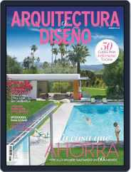Arquitectura Y Diseño (Digital) Subscription May 19th, 2015 Issue