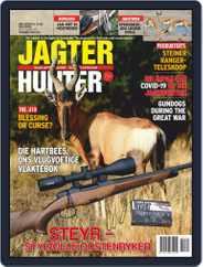 SA Hunter/Jagter (Digital) Subscription May 1st, 2020 Issue
