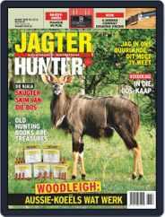 SA Hunter/Jagter (Digital) Subscription March 1st, 2020 Issue