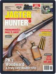 SA Hunter/Jagter (Digital) Subscription February 1st, 2020 Issue