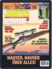 SA Hunter/Jagter (Digital) Subscription January 1st, 2020 Issue