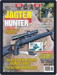 SA Hunter/Jagter (Digital) Subscription December 1st, 2019 Issue