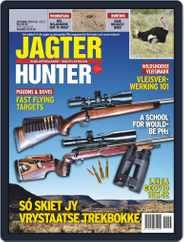 SA Hunter/Jagter (Digital) Subscription October 1st, 2019 Issue