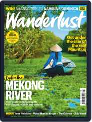 Wanderlust (Digital) Subscription May 1st, 2019 Issue