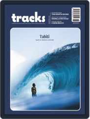 Tracks (Digital) Subscription January 1st, 2020 Issue