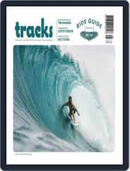 Tracks (Digital) Subscription October 2nd, 2019 Issue