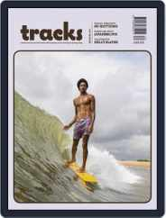 Tracks (Digital) Subscription October 1st, 2019 Issue