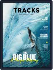 Tracks (Digital) Subscription April 1st, 2019 Issue