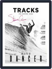 Tracks (Digital) Subscription February 1st, 2019 Issue