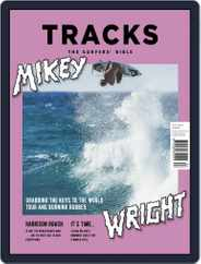 Tracks (Digital) Subscription August 1st, 2018 Issue