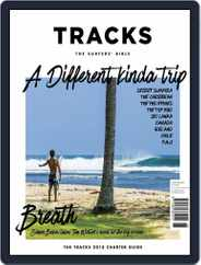 Tracks (Digital) Subscription April 1st, 2018 Issue