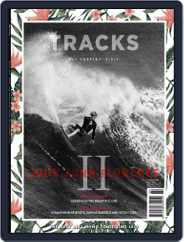Tracks (Digital) Subscription February 1st, 2018 Issue