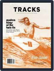 Tracks (Digital) Subscription December 15th, 2017 Issue