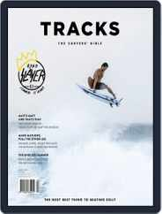 Tracks (Digital) Subscription December 1st, 2017 Issue