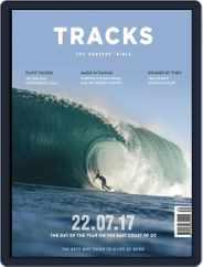 Tracks (Digital) Subscription September 1st, 2017 Issue