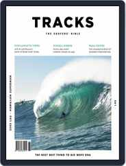 Tracks (Digital) Subscription July 1st, 2017 Issue