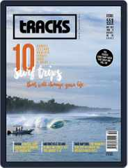Tracks (Digital) Subscription April 1st, 2017 Issue
