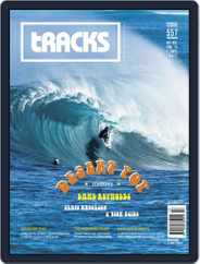 Tracks (Digital) Subscription February 1st, 2017 Issue