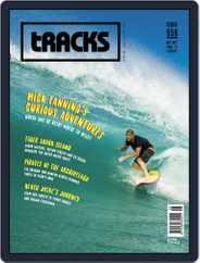 Tracks (Digital) Subscription January 1st, 2017 Issue