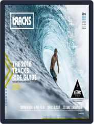 Tracks (Digital) Subscription November 15th, 2016 Issue