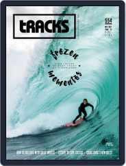 Tracks (Digital) Subscription November 1st, 2016 Issue