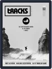 Tracks (Digital) Subscription October 1st, 2016 Issue
