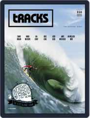 Tracks (Digital) Subscription May 29th, 2016 Issue