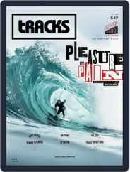 Tracks (Digital) Subscription April 24th, 2016 Issue