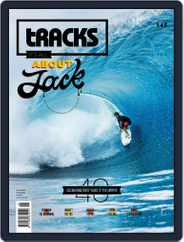 Tracks (Digital) Subscription March 27th, 2016 Issue
