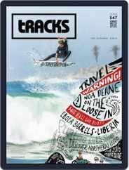 Tracks (Digital) Subscription February 25th, 2016 Issue