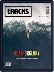 Tracks (Digital) Subscription January 24th, 2016 Issue