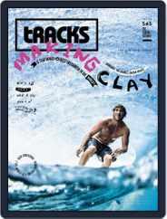 Tracks (Digital) Subscription December 28th, 2015 Issue