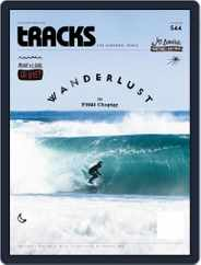 Tracks (Digital) Subscription November 30th, 2015 Issue