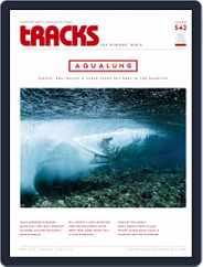 Tracks (Digital) Subscription September 27th, 2015 Issue