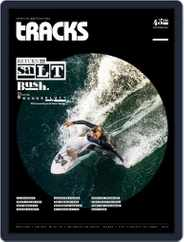 Tracks (Digital) Subscription August 30th, 2015 Issue
