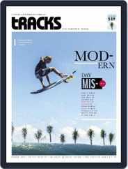 Tracks (Digital) Subscription June 28th, 2015 Issue