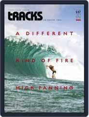 Tracks (Digital) Subscription April 26th, 2015 Issue