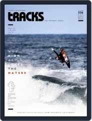 Tracks (Digital) Subscription March 29th, 2015 Issue