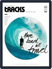 Tracks (Digital) Subscription March 22nd, 2015 Issue