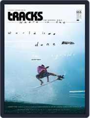 Tracks (Digital) Subscription January 31st, 2015 Issue