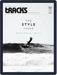 Tracks (Digital) Subscription December 31st, 2014 Issue