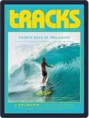 Tracks (Digital) Subscription November 30th, 2014 Issue