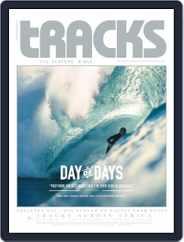 Tracks (Digital) Subscription October 31st, 2014 Issue