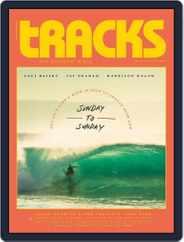 Tracks (Digital) Subscription August 31st, 2014 Issue
