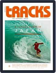 Tracks (Digital) Subscription June 29th, 2014 Issue