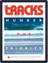 Tracks (Digital) Subscription April 20th, 2014 Issue