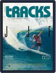 Tracks (Digital) Subscription April 7th, 2014 Issue
