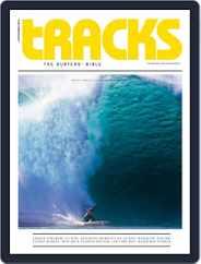 Tracks (Digital) Subscription February 10th, 2014 Issue