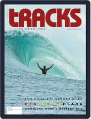 Tracks (Digital) Subscription January 9th, 2014 Issue