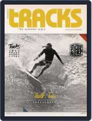Tracks (Digital) Subscription December 8th, 2013 Issue